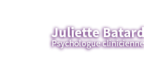 Juliette Batard
